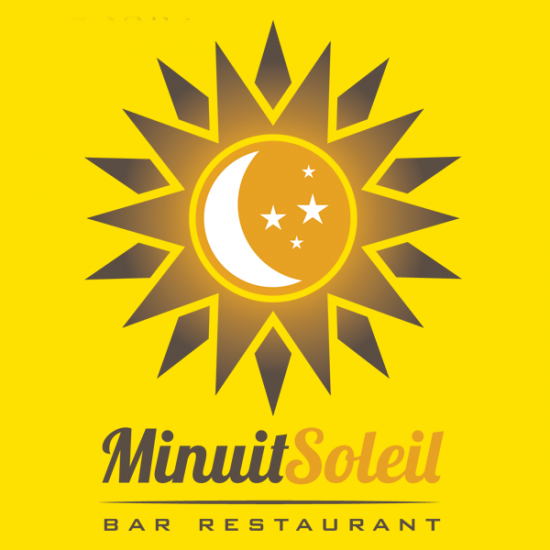 Minuit Soleil