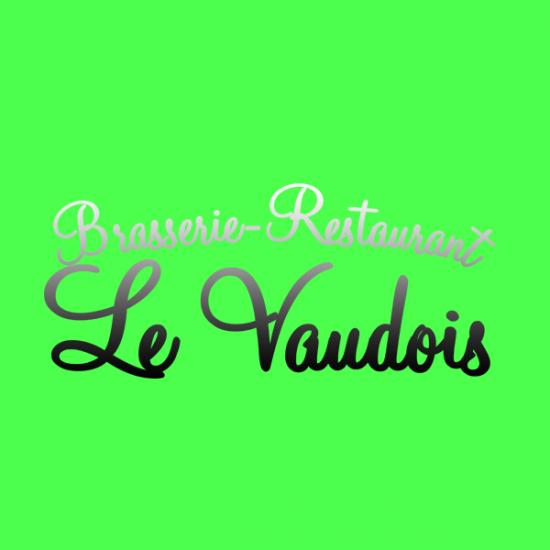 Le Vaudois