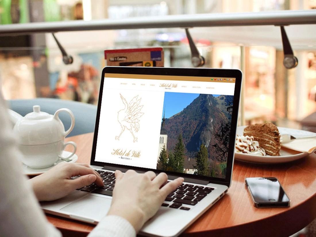 HDV Gruyere desktop