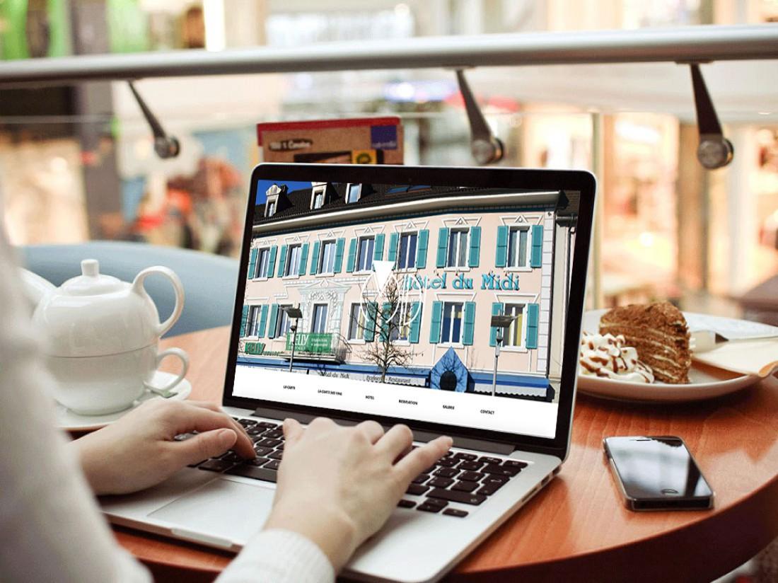 hotel du midi desktop