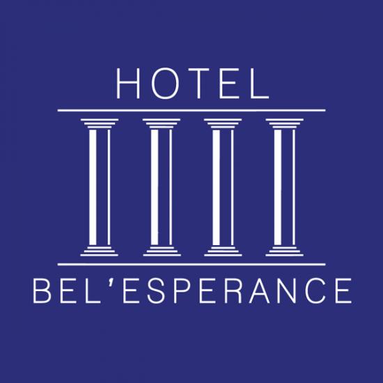 Bel Esperance