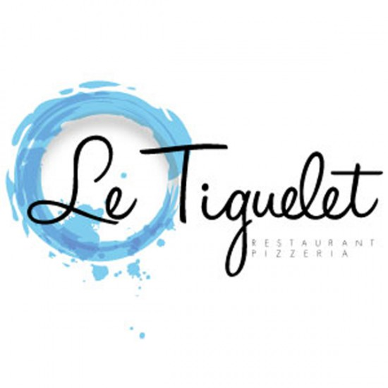 Tiguelet
