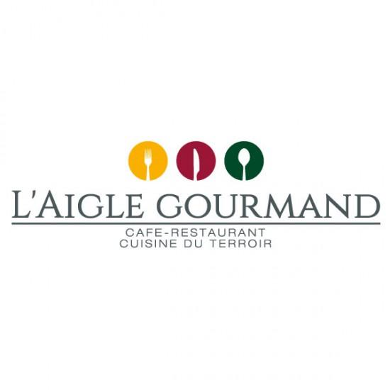 Aigle Gourmand