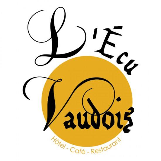 Ecu Vaudois