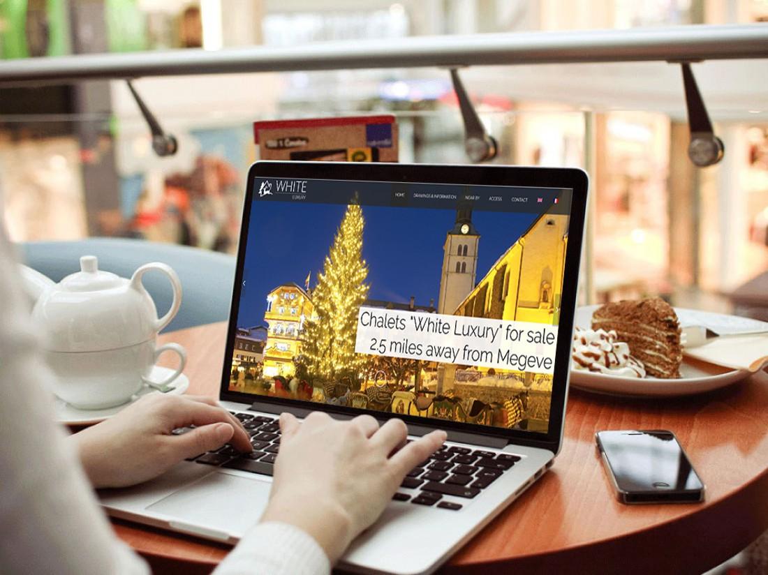 Alpinvest desktop