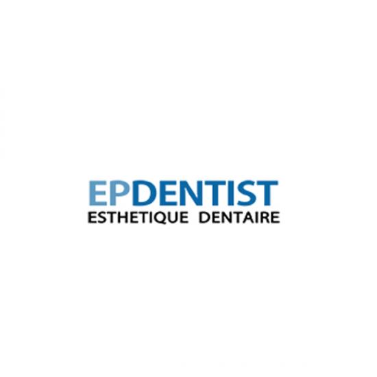 EP Dentist