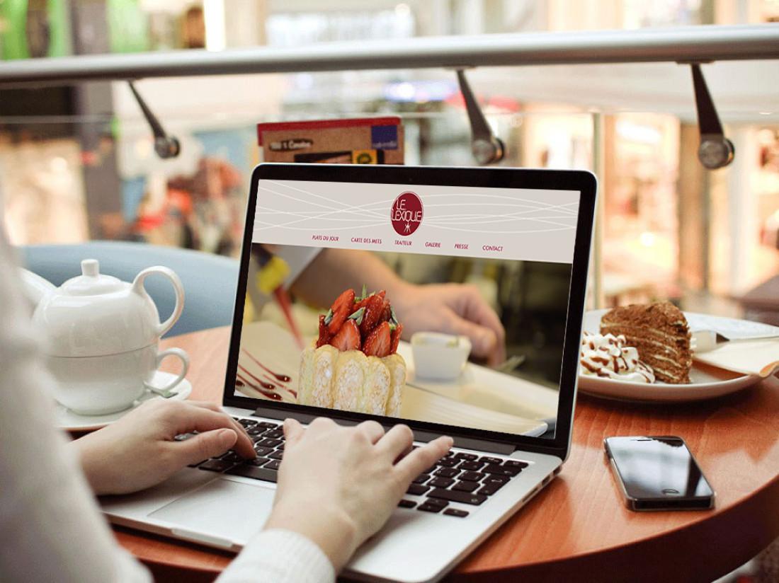 Lexique-desktop