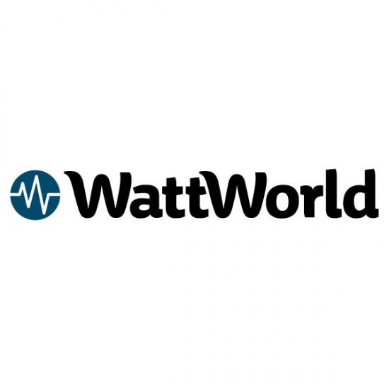 Wattworld
