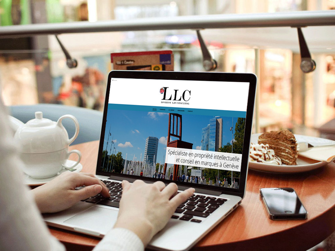 Desktop LLC