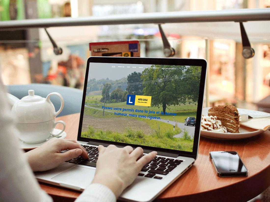 Auto_Ecole_Muller_desktop