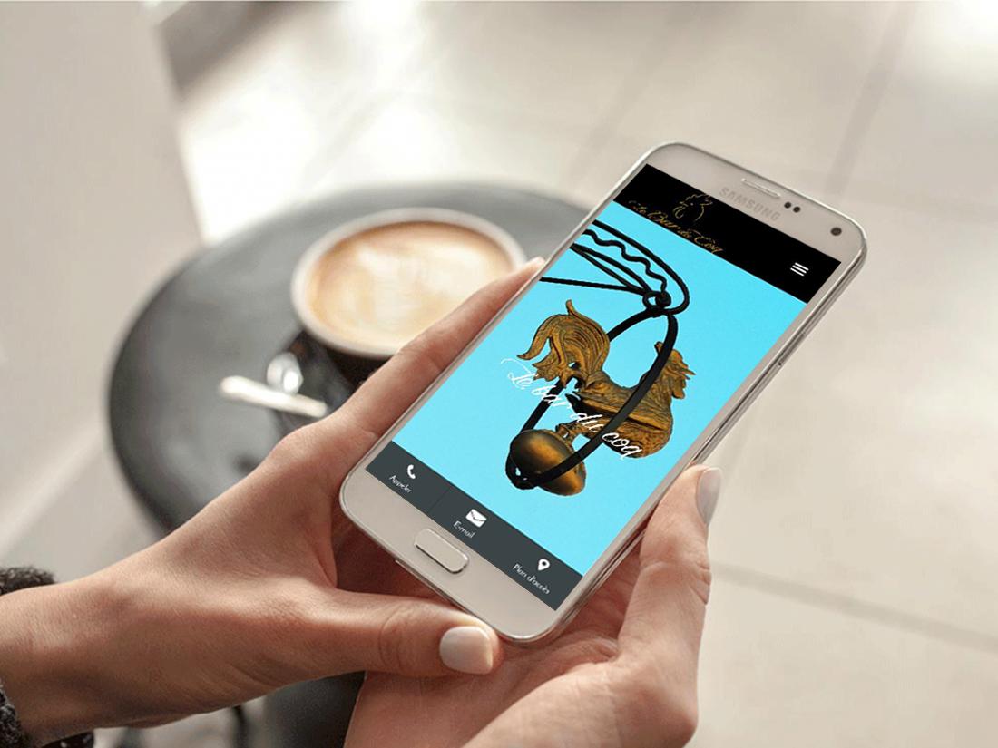 barducoq_mobile