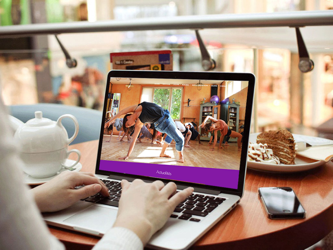 entre2danses_desktop