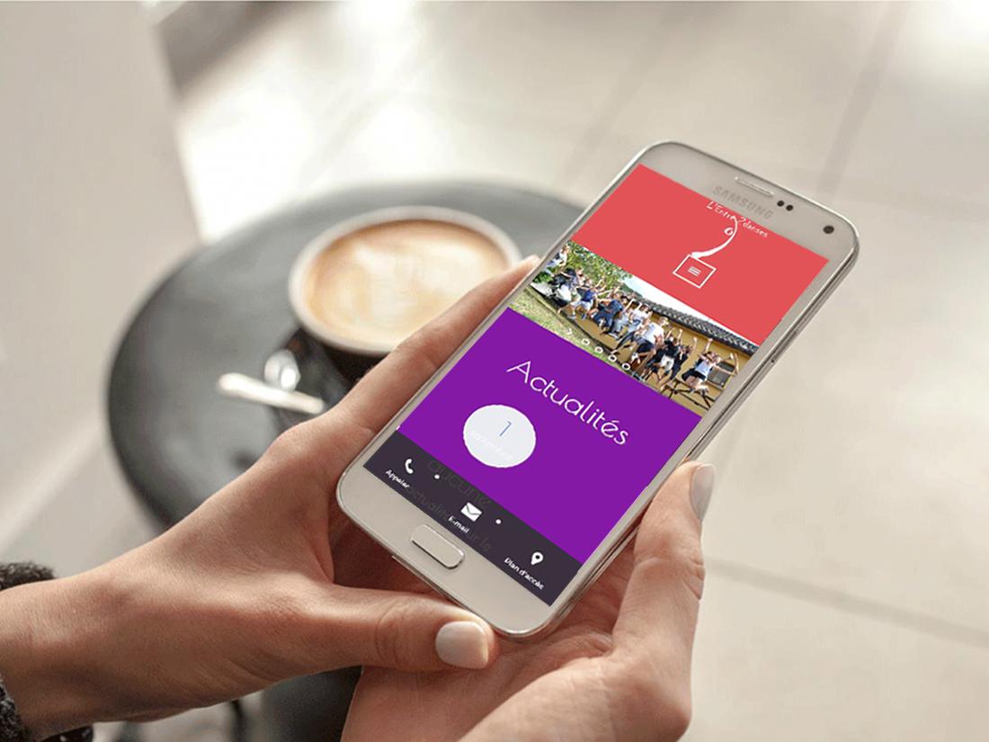 entre2danses_mobile__1