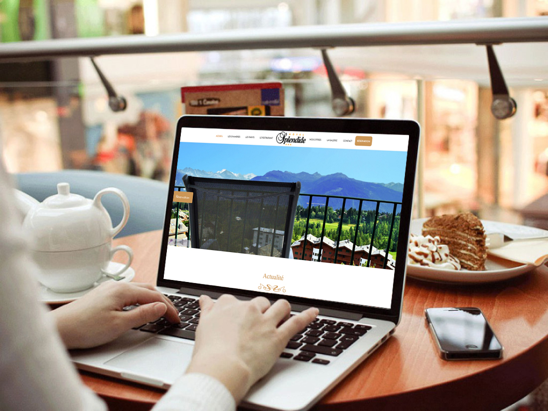 hotelsplendide_desktop