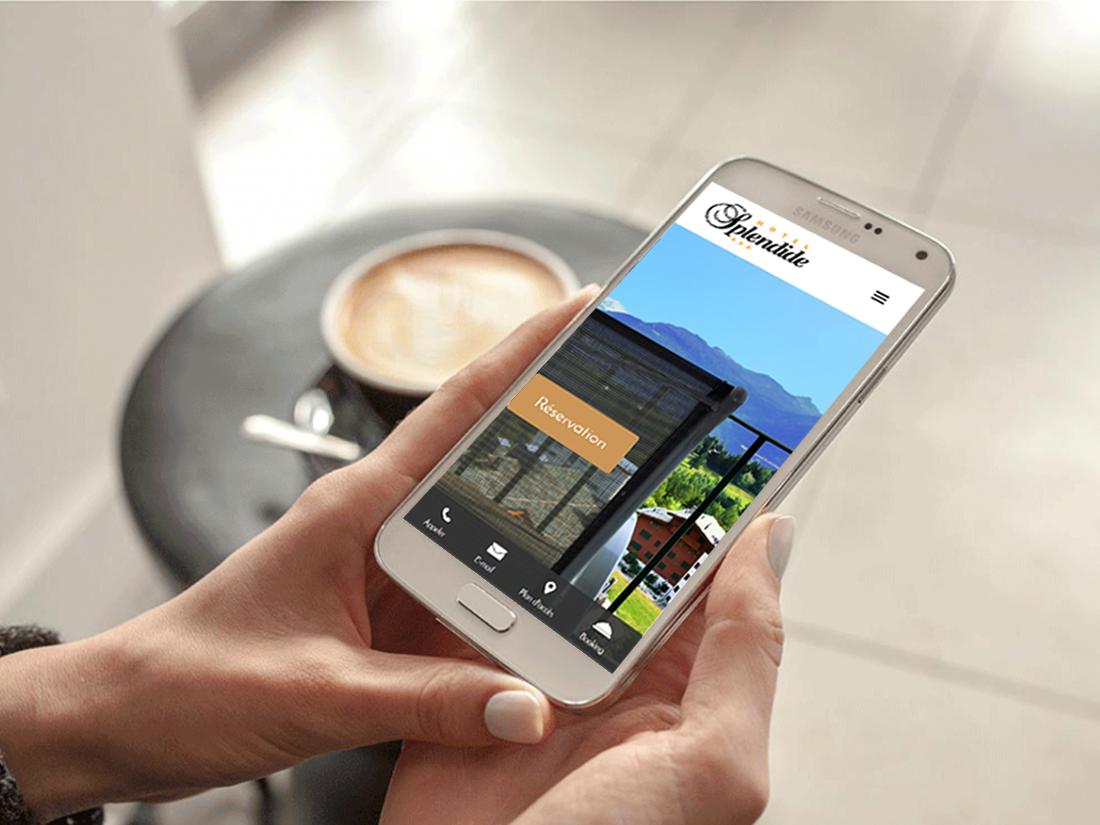 hotelsplendide_mobile