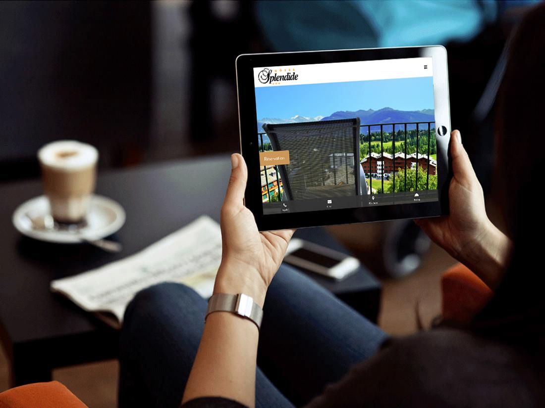 hotelsplendide_tablette