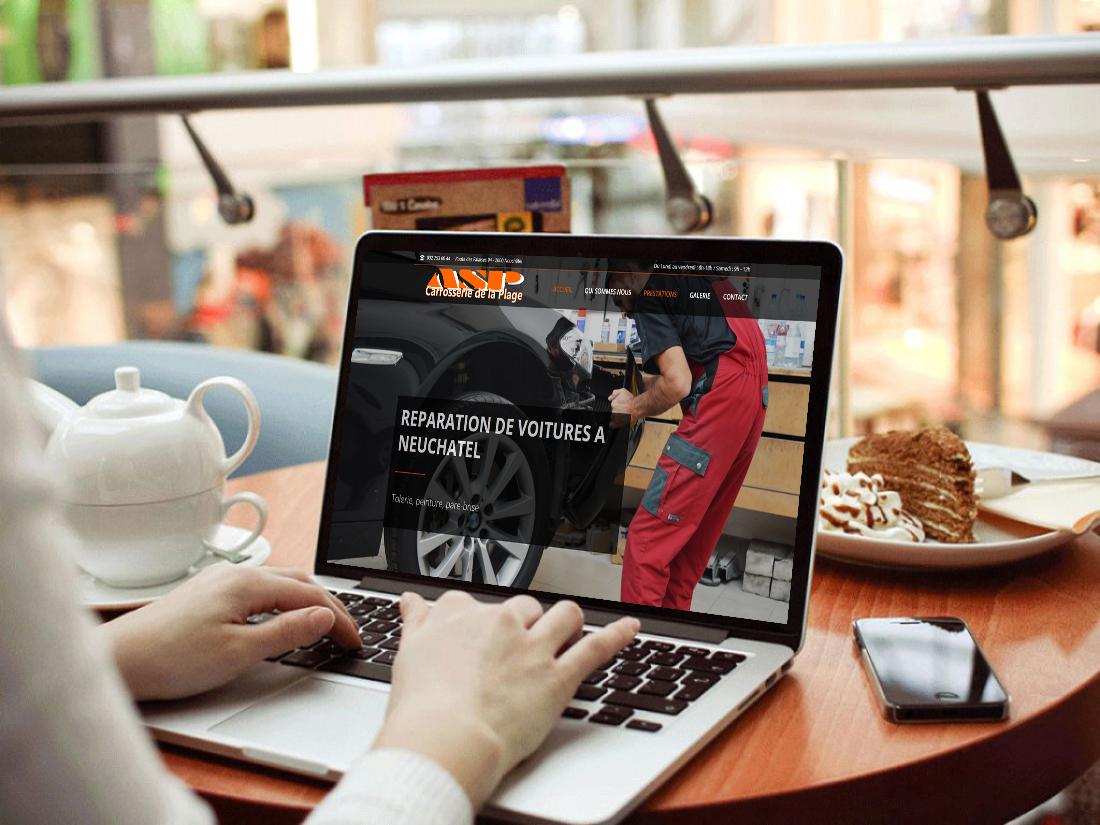 ASP_desktop