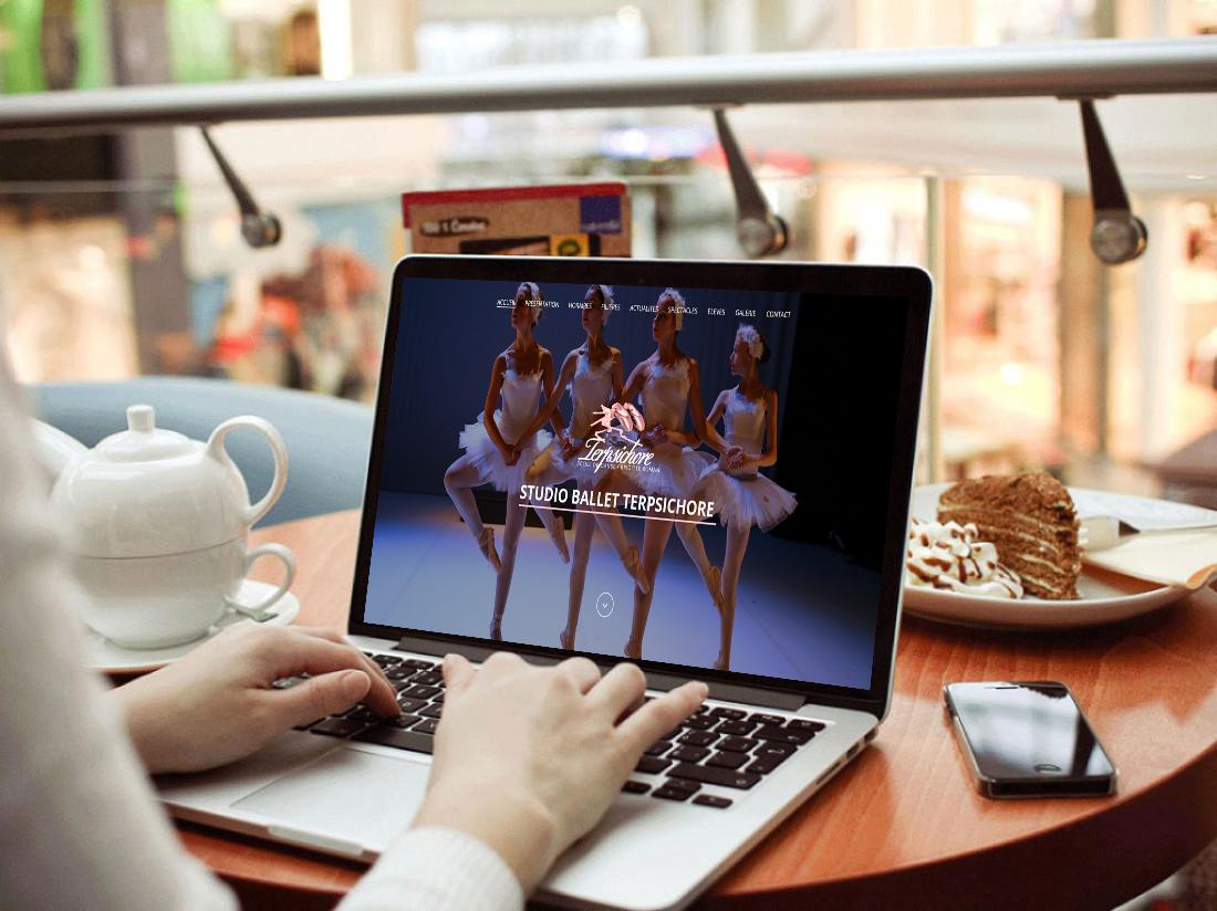 Desktop_Studio Ballet Terpsichore