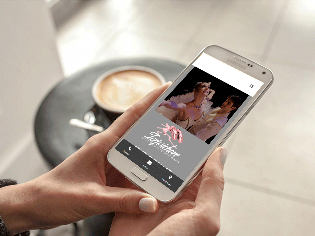 Mobile_Studio Ballet Terpsichore