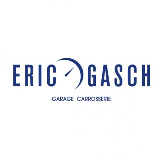 Garage Eric Gasch Sarl