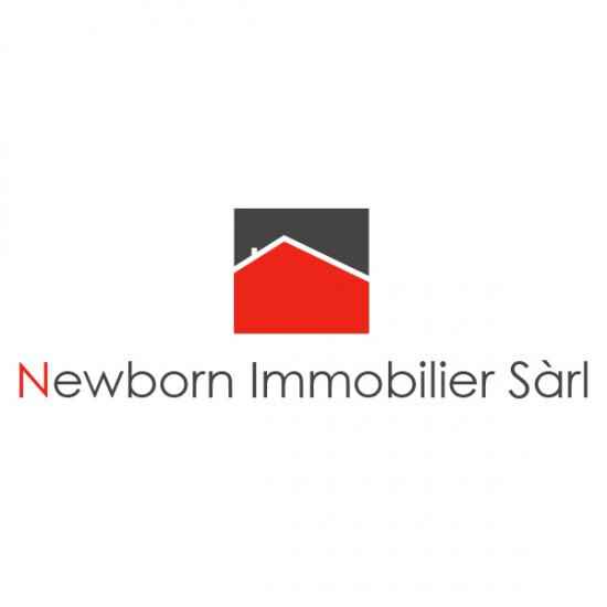 Newborn Immobilier