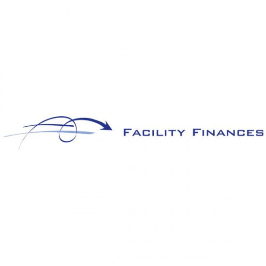 Facility Finances