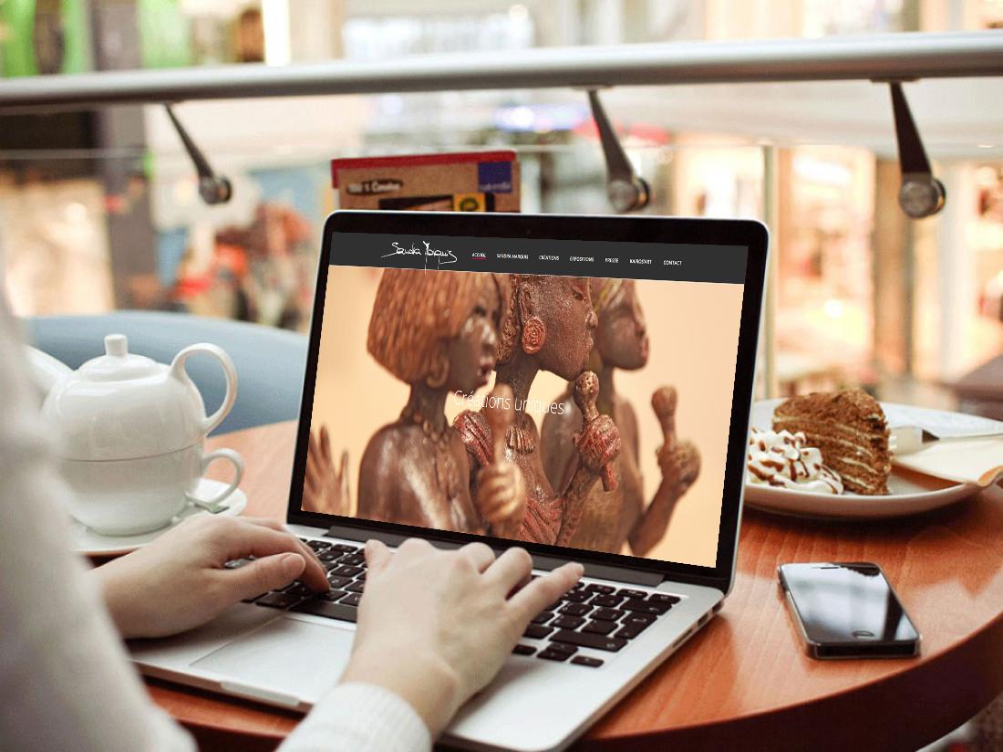 Kairo's Art_desktop