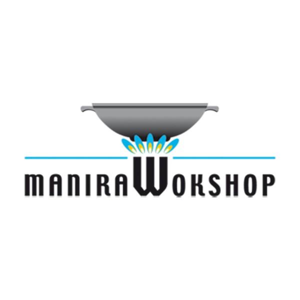 Manira Wokshop