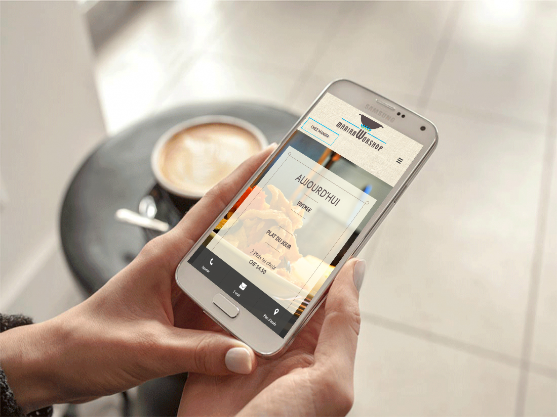 Manira_Wokshop_mobile