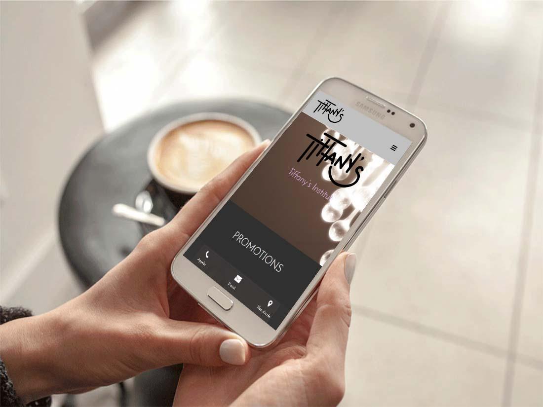 Tiffanys_Institut_mobile