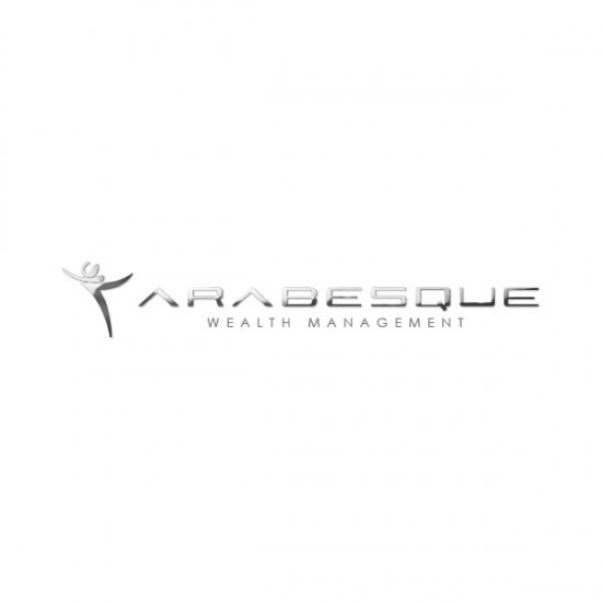 Arabesque Wealth Management