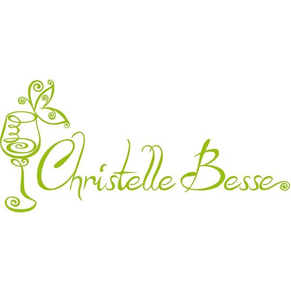 Christelle Besse
