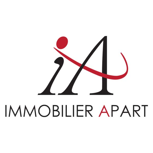 Portfolio archive digital romandie - Part a part immobilier ...