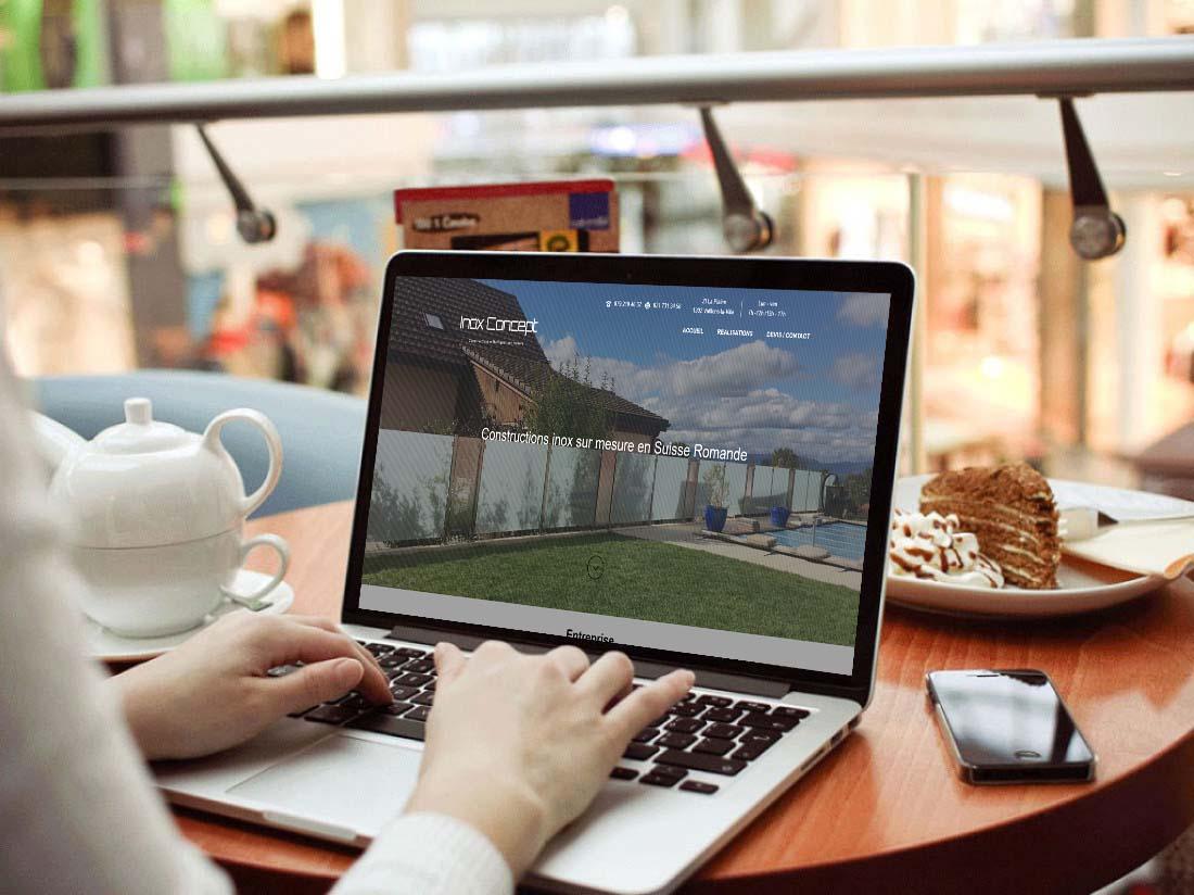 Inox_Concept_Desktop