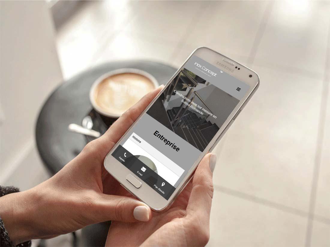 Inox_Concept_Mobile