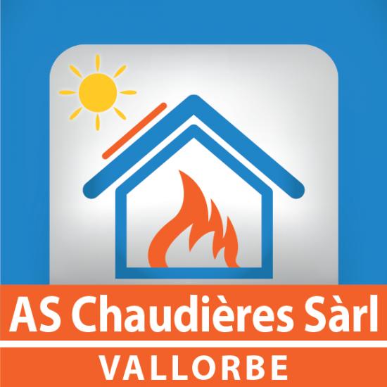 As Chaudières