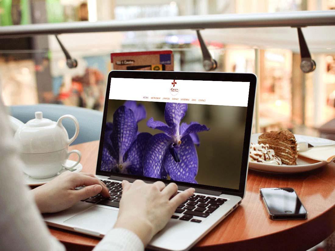 Cagna_Fleurs_Desktop