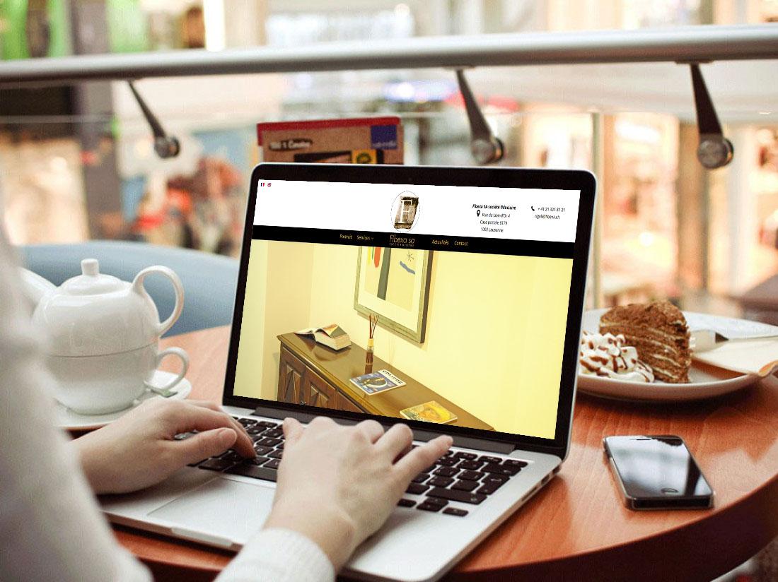 Fibexa_desktop