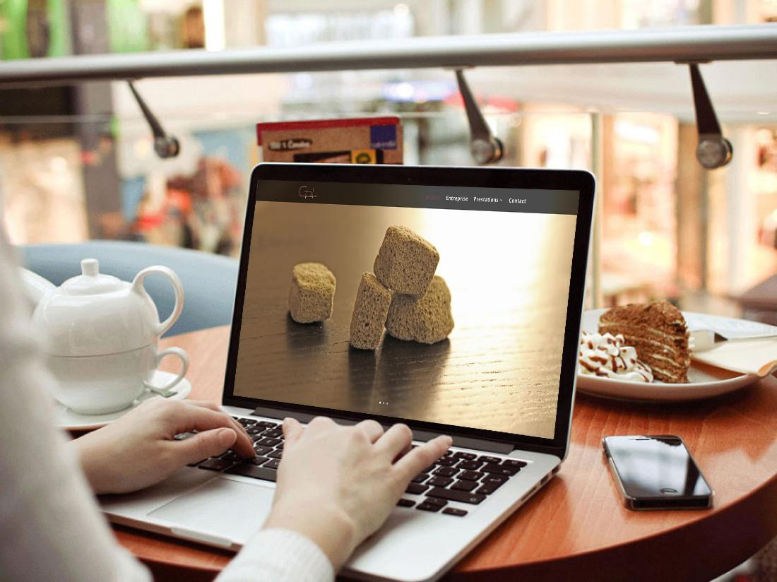 GDL_desktop