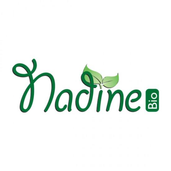 Nadine Bio