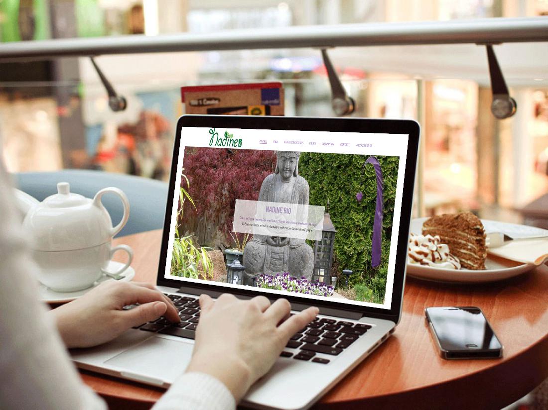 Nadine_Bio_desktop