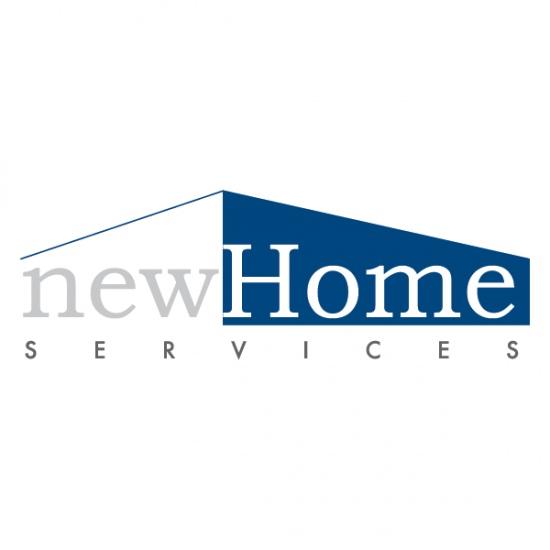 New Home Services