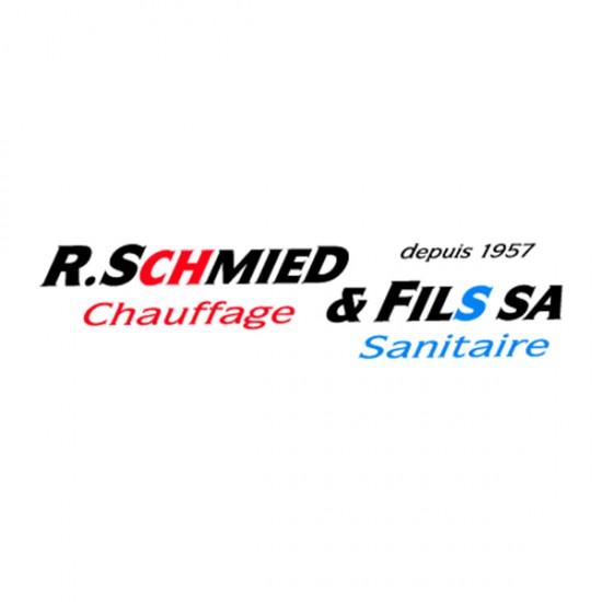 Schmied & Fils