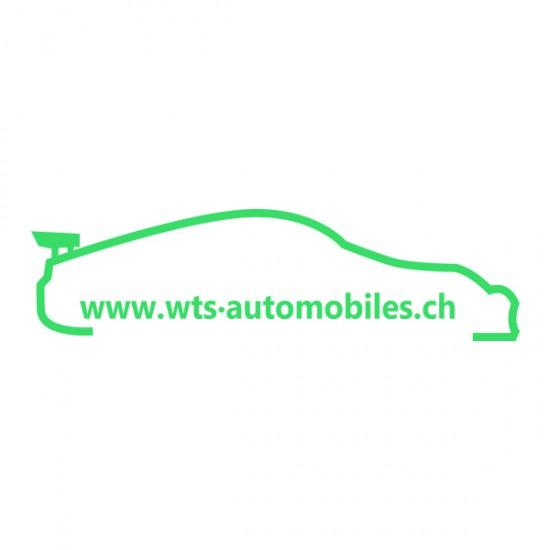 WTS Automobiles