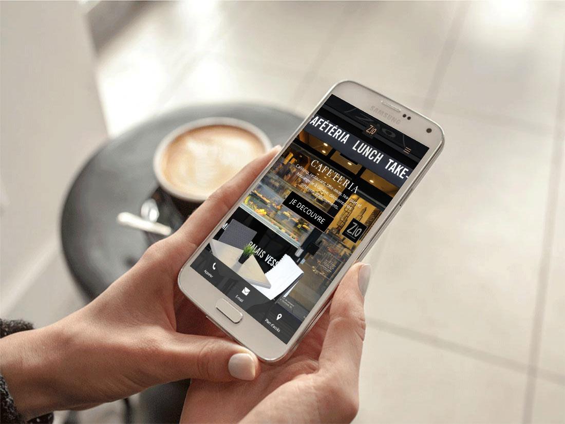 Zio_Mobile