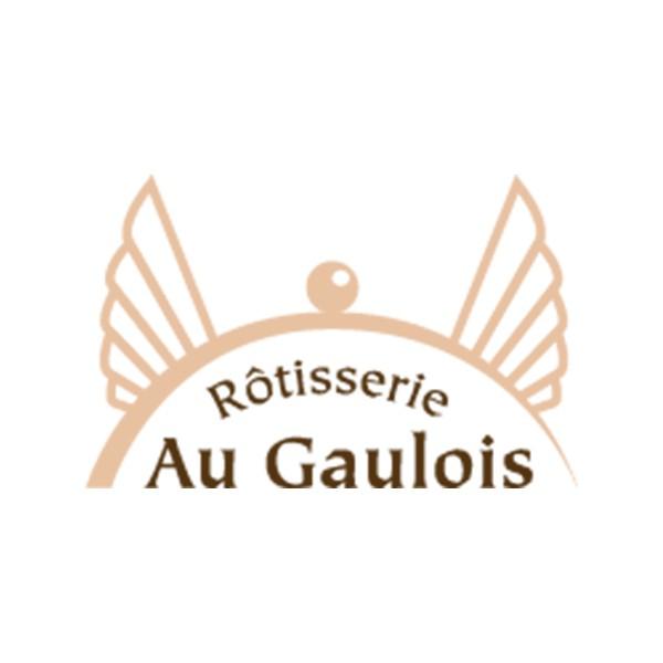 Au Gaulois