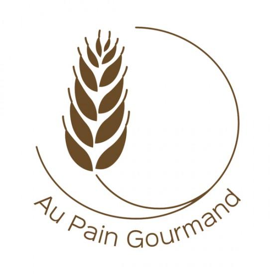 Au Pain Gourmand