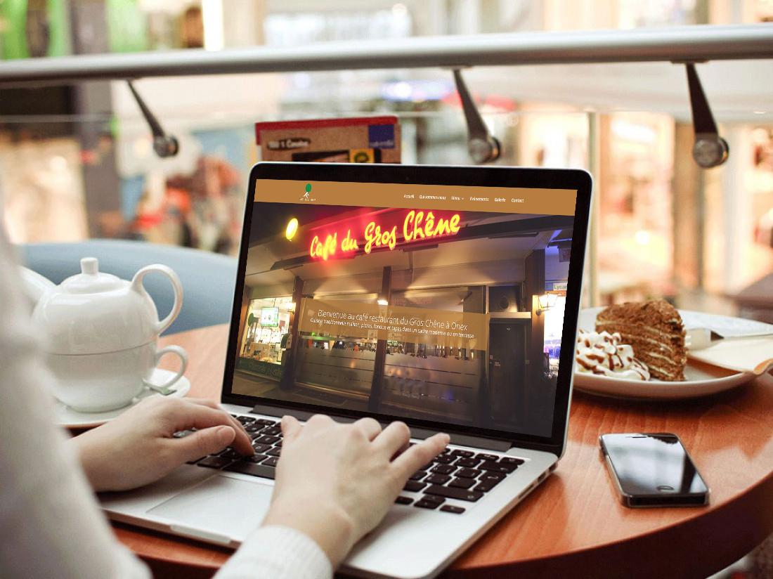 Cafe_Gros_Chene_Desktop