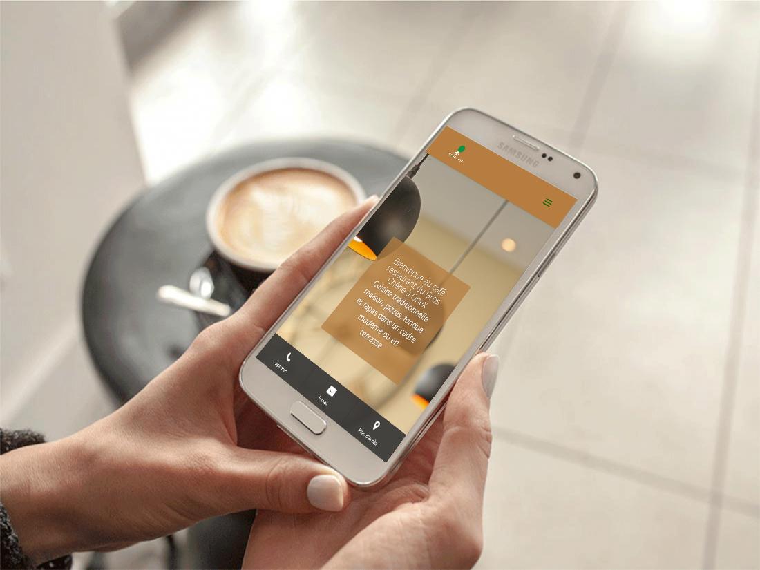 Cafe_Gros_Chene_Mobile