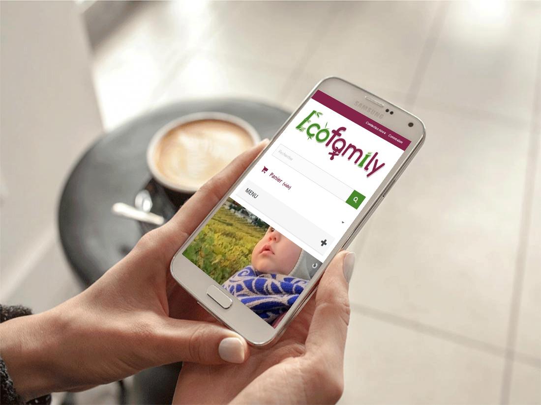 Ecofamily_Mobile